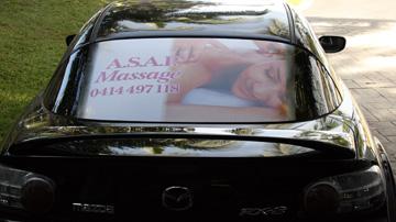 car-stickers-onewayfilm