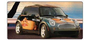 car-wrap