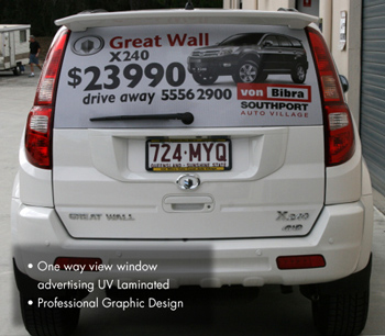 see-thru-window-stickers