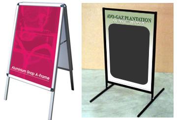 advertising-boards