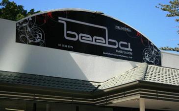 building-signs-beeba_0