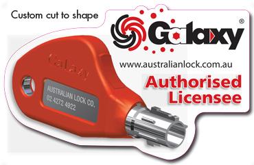 sticker-printing-cutom-cut